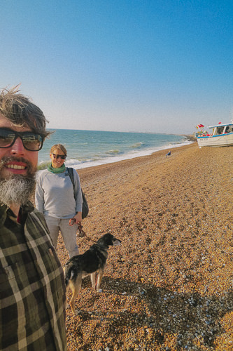 hundefotograf-on-tour-wales Hundefoto